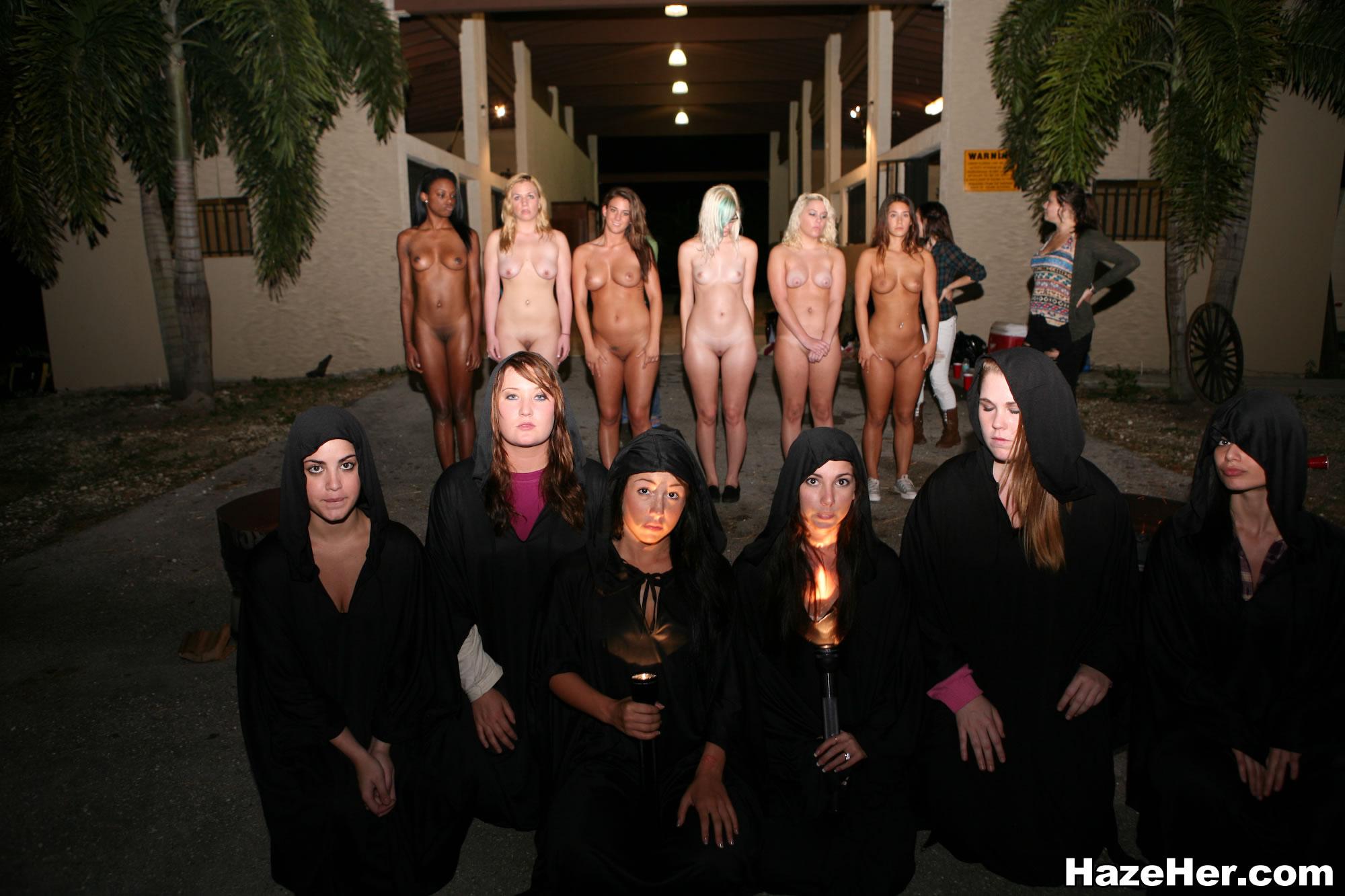 Секс ритуалы в сектах смотреть 22 фотография