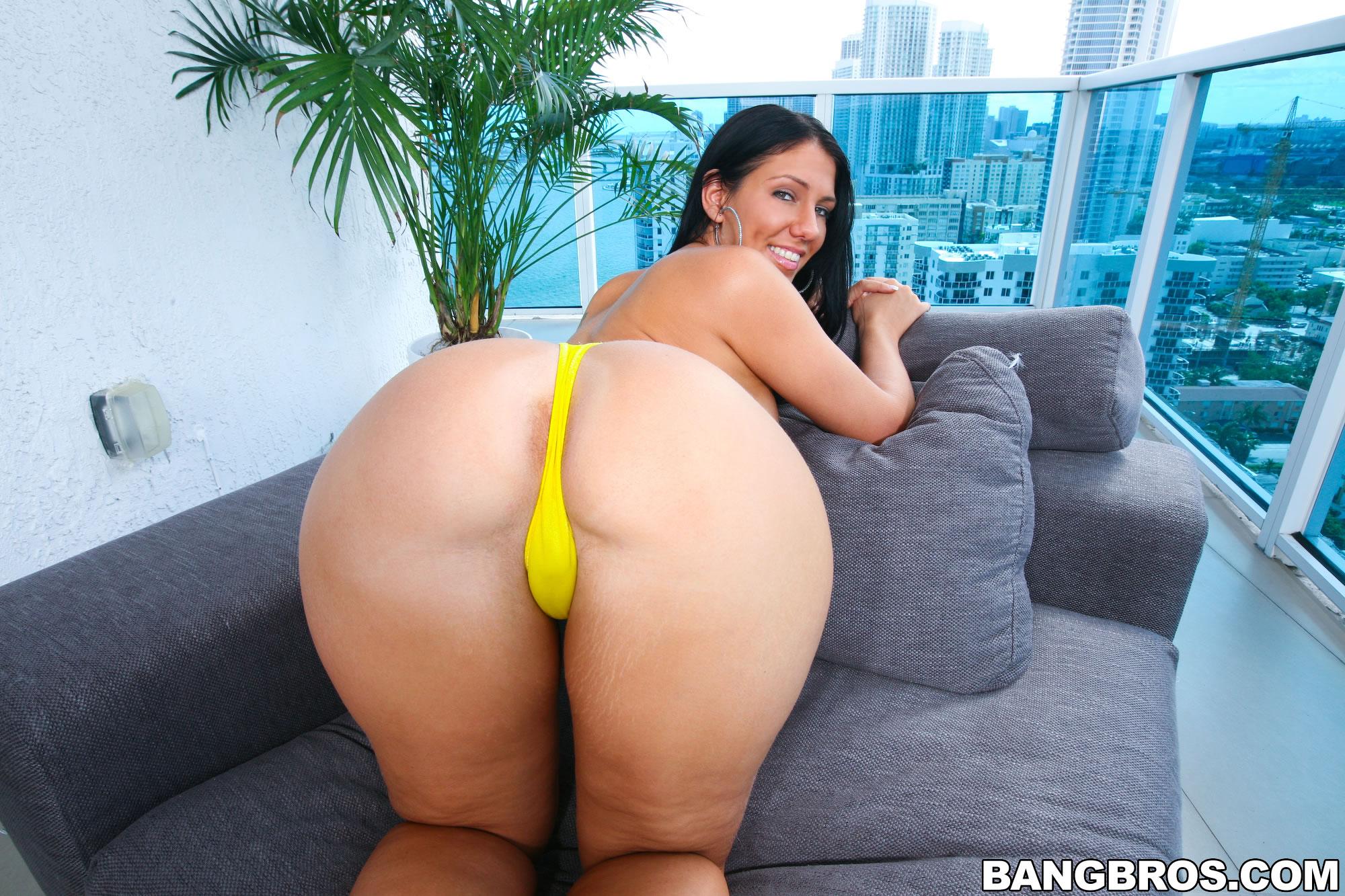 Fat ass philippines